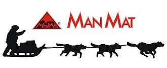 MANMAT
